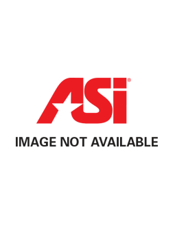 ASI Image Not Available
